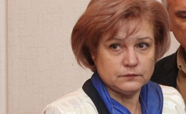 Менда Стоянова: Докато имаме бюджетен дефицит, ще има дългове