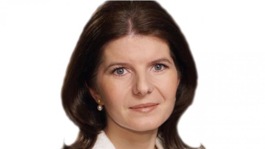 Окончателно: Бивша румънска министърка осъдена на 5 г. затвор за корупция