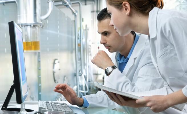 Учени: Мозъкът е свързан с имунната система