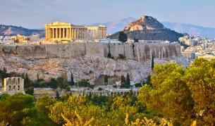 <p>По-ниски цени в Гърция</p>