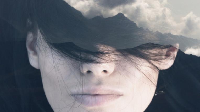 жена тайна дух духовно мистика загадка тайнственост мистерия