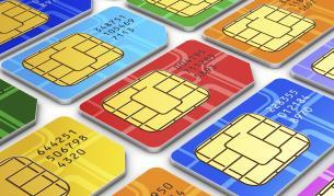Слабост в SIM картите позволява следене чрез SMS