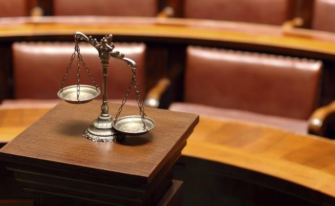 Българин обвинен в САЩ за манипулация на борсата