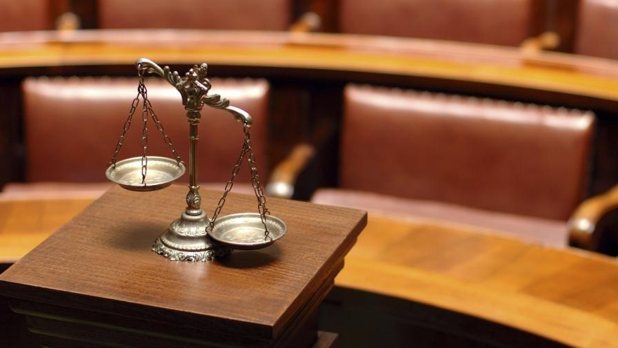 Прокуратурата обвини 12 души за пране на пари