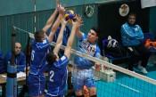 3000 лева за победителя във финала за Суперкупата по волейбол