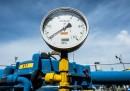 Изправена ли е Европа пред газова криза