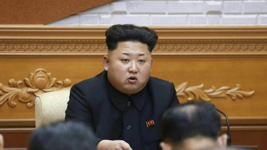 Оценка: КНДР може рязко да увеличи ядрения си арсенал до 2020 г.