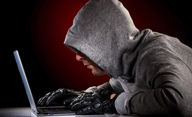 Младите мъже най-често са мишена на онлайн тормоз