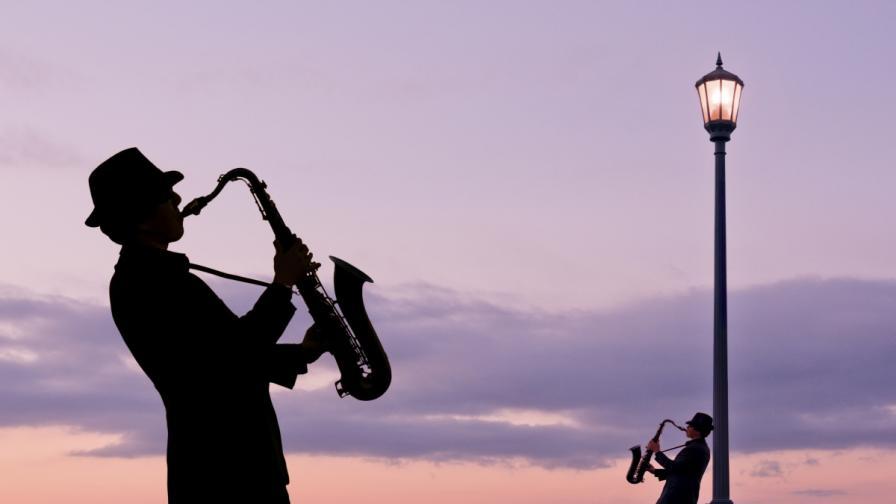 Париж ще е домакин на Международния ден на джаза