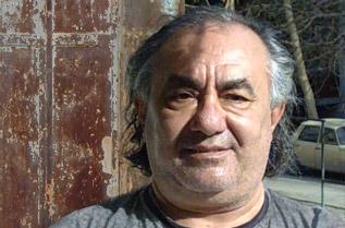 Константин Андреев