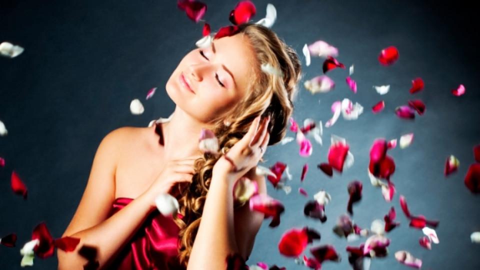 Интелигентната жена трябва да има много любовници