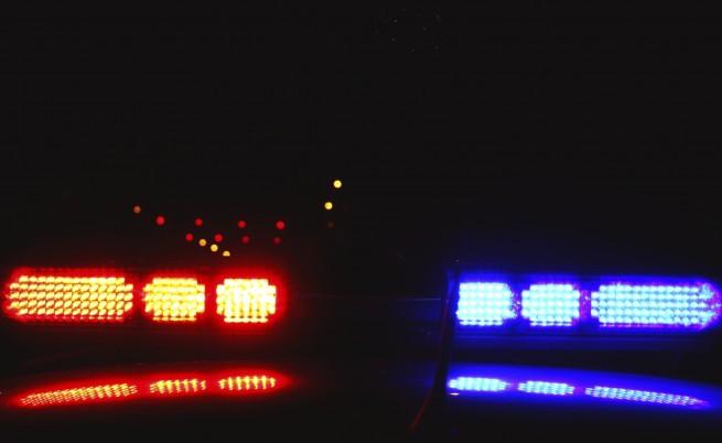 Проверяват полицаи след излъченото ново видео с полицейски произвол