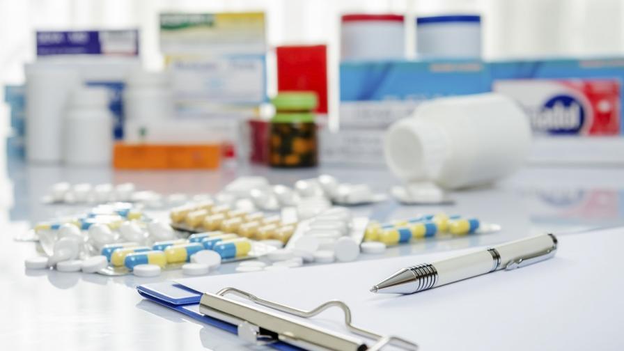 Спекула на пазара заради коронавируса, държавата взима мерки