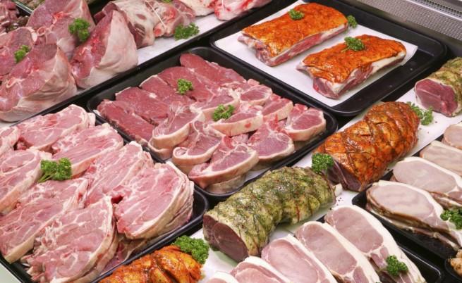 Прясно месо ли ядем или ни заблуждават