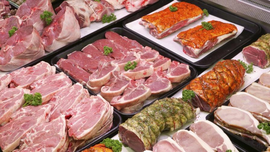270 души се натровили от храна за година