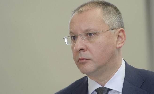 Станишев е разочарован от резултата на БСП