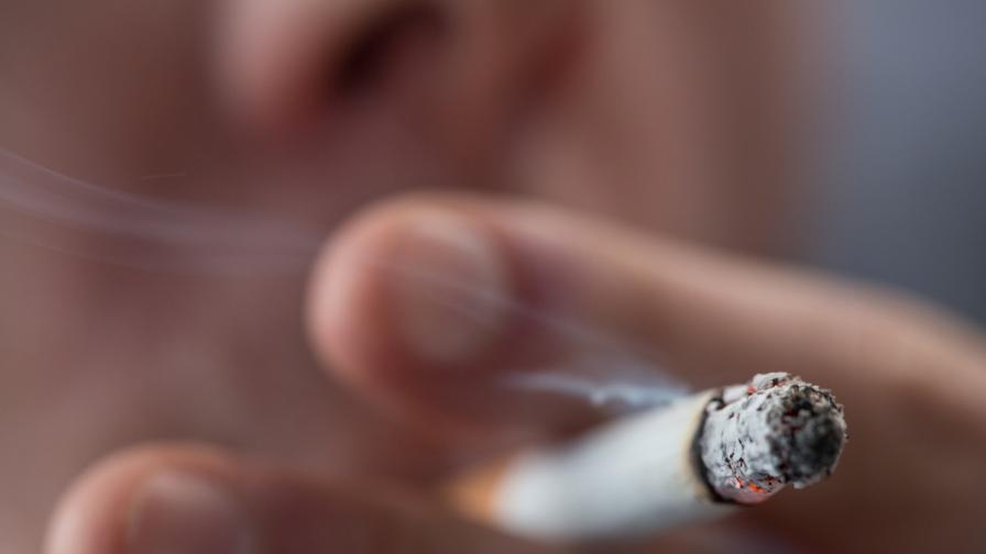 Пушенето ще остане световен бич още 10 години
