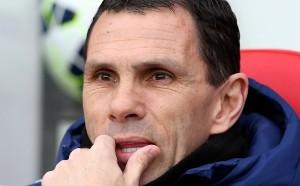 Густаво Пойет е новият треньор на бивш от Лудогорец