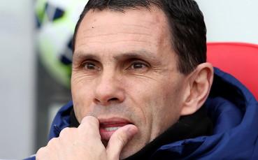 Футболистите на Бордо отказаха да тренират