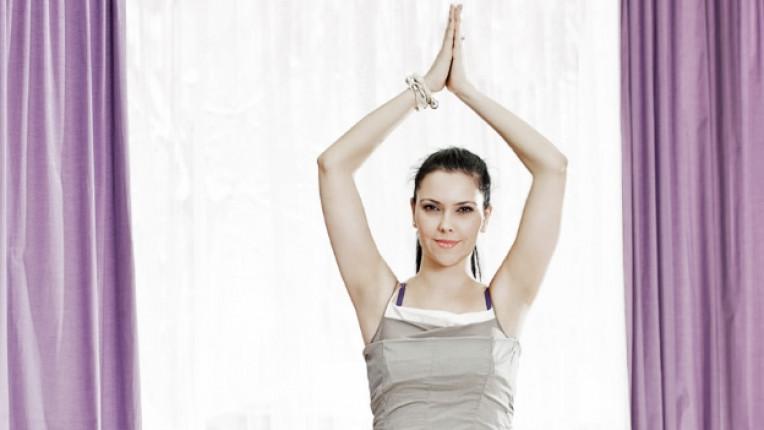 йога светла иванова
