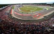 Окончателно: Без Германия във Формула 1 за 2017