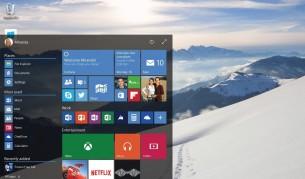 Алтернативи на паролата за профилите в Windows 10
