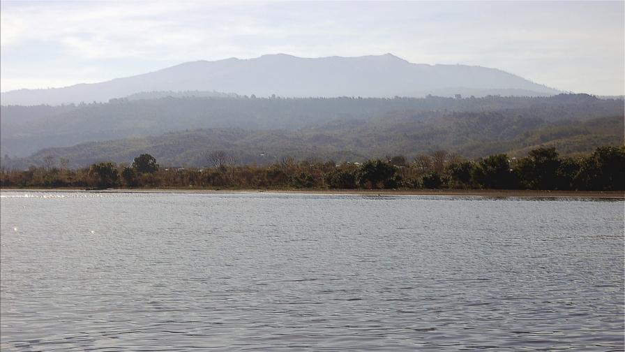 Островът, на който живее най-опасното племе