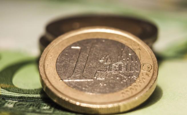 ЕК: Възможно е споразумение с Гърция в следващите дни