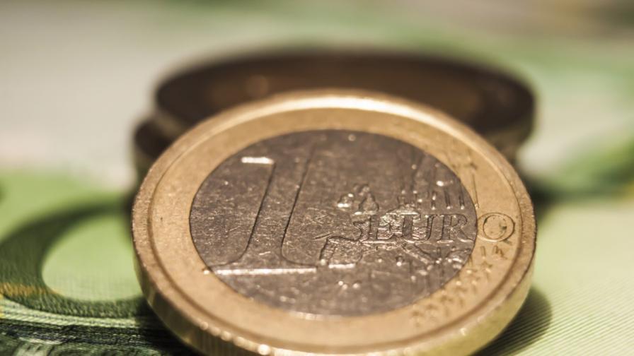 ЕФФС очаквано обяви, че смята Гърция за фалирала