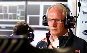 Съветник на Ред Бул: Ферари имаха отличен болид в първата половина на сезона