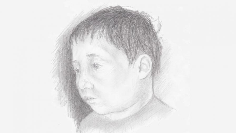 Бащата на детето, чието тяло беше открито край Пасарел, бил руснак