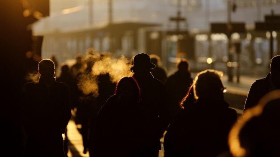 Световната банка: България да бори демографския спад с производителност