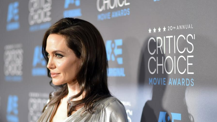 """Генетик за """"ефекта Джоли"""": Информирайте се"""