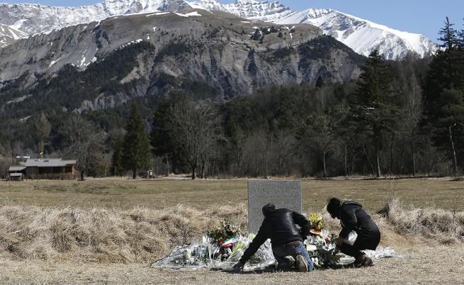 Застрахователите ще трябва да изплатят обезщетения за инцидента в Алпите