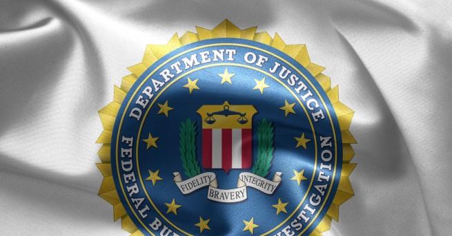 Технологии ФБР със съвети за защита на смарт телевизорите Тези