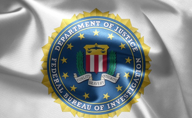 ФБР използва десетки нисколетящи самолети за видеонаблюдение и подслушване