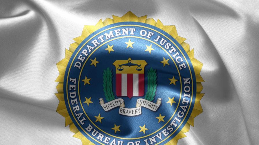 САЩ разкриха военен, шпионирал за Русия повече от 20 г.