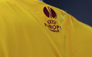 Резултати и класирания в групите от Лига Европа