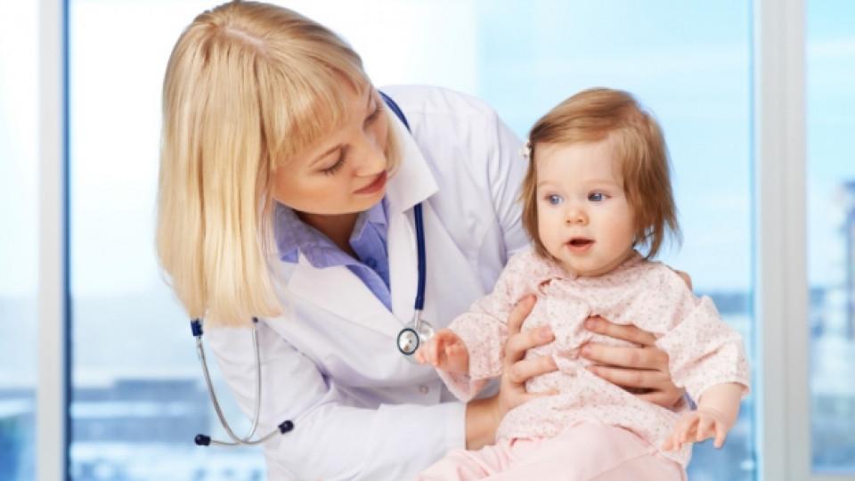 Невидимата детска болест