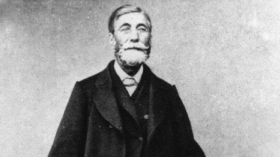 Георги Золотович