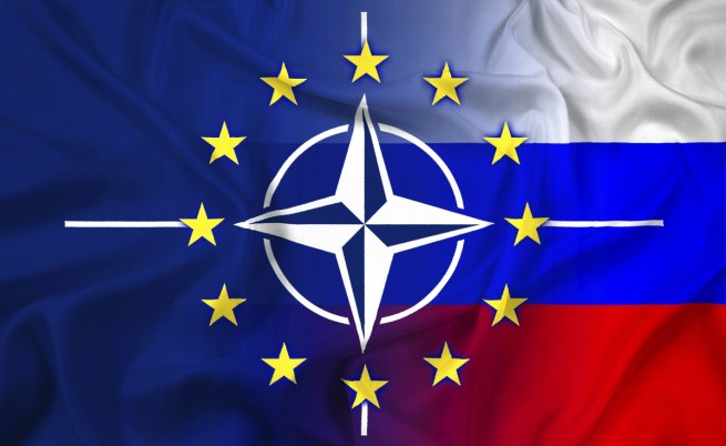 Руснаците вярват, че има реална заплаха от война със страните от НАТО