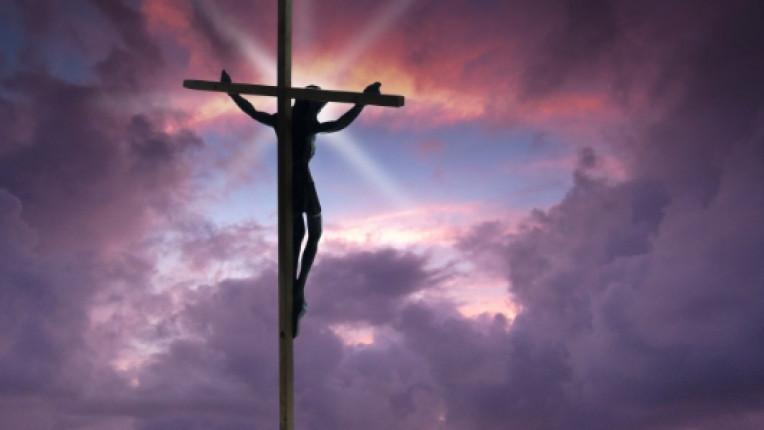 Великден вяра Исус Христос Възкресение