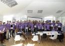Обявиха победителите в местните финали на Imagine Cup