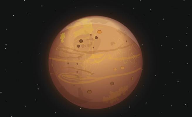 Американският град Флагстаф посвещава година на Плутон