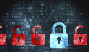 5 съвета за по-добра лична киберсигурност - Технологии   Vesti.bg