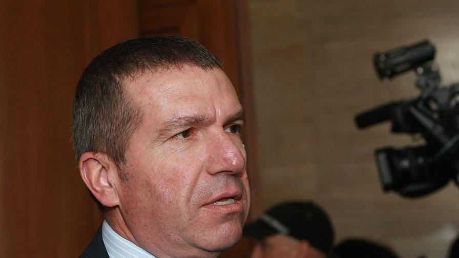 """""""Бромак"""" и директорите на КТБ обжалват цялото решение за фалита на банката"""