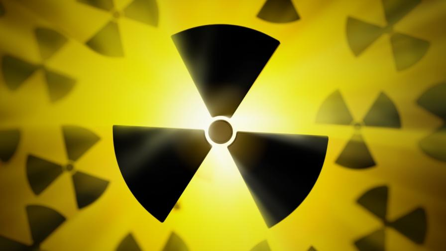 Мексико: Тревога след кражба на радиоактивен материал
