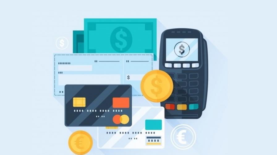 Ние и дигиталните разплащания