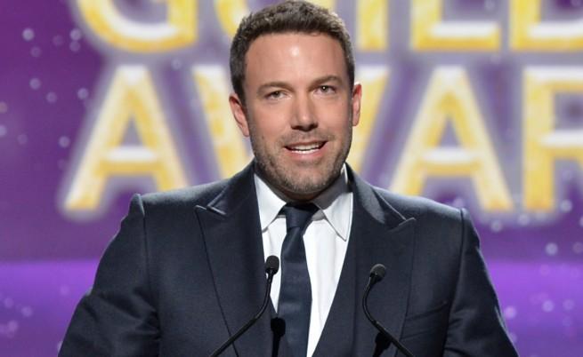 Позабравените холивудски секс скандали