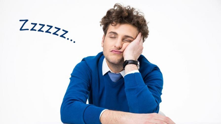 Как най-накрая да се справим с умората?